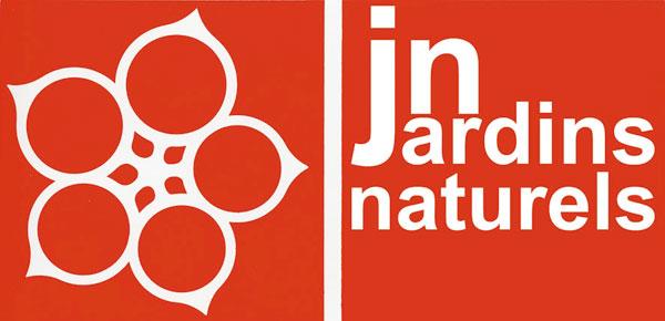 JN Jardins Naturels